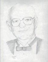 Johns-Dad