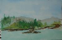 Landscape-2009
